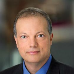 Karl P. Kilb III,CEO
