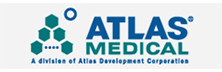 Atlas Healthcare Software