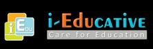 i-Educative
