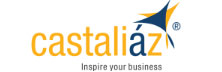 Castaliaz Technologies: Transform Businesses with Unconventional Thinking and Innovative Approach