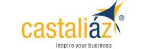Castaliaz Technologies