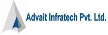 Advait Infratech - Enabling Product & Project Solution in the Field of Power Transmission & Substation