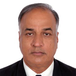 Dr. S. N. Bansal,Founder & CEO