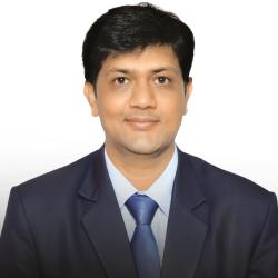 Suresh Satyanarayan, Director