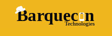 Barquecon: Eradicating Key Industry Painpoints via Cloud Technologies