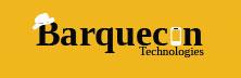 Barquecon: Eradicating Key Industry Painpoints via Cloud Technologies