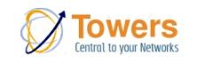 Towers Infotech