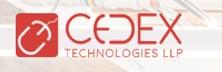 Cedex Technologies