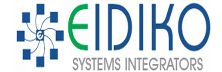 EIDIKO Systems Integrators
