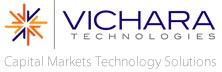 Vichara Technologies