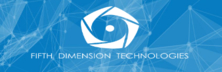 5th Dimension Technologies