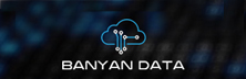 Banyan Data Services: New Generation Of It Operations With Unified Devops And Data Services