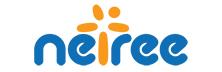 Netree E-Services