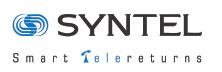 Syntel Telecom