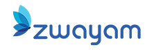 Zwayam: AI Powered Hiring Automation Solution
