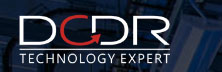 DCDR Infra: Experience Backed Simple Solutions in the Era of Complicated Technologies