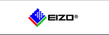 EIZO Corporation- High End Visual Technologies