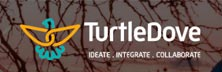 Turtledove Technologies: Answering to Every Digital Requirement