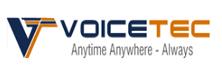 Voicetec