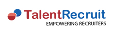 Talent Recruit Software : When Recruitment Met AI