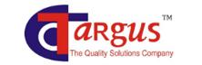 Targus Technologies