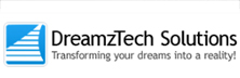 DreamzTech Solutions: Foraying into the Possibilities of Blockchain Enabled Solutions