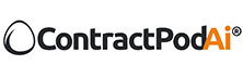 ContractPodAi: Artificially Intelligent Contract Management for Global Corporate Legal Functions