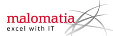 malomatia: Delivering Best in Class Integrated IT Services backed by Indian Talent Pool