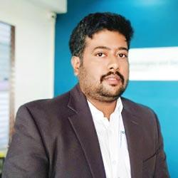 Nagendra Prasad Kumble,Director