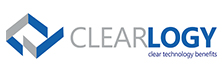 Clearlogy Solutions