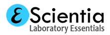 E Scientia Laboratory Essentials