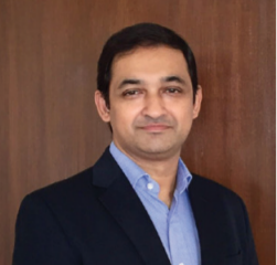 Sumanta Datta ,MD