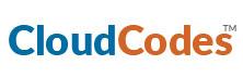 CloudCodes