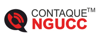 Contaque: Leaders in Assisting the Telecom Industry to Revamp their Infrastructure