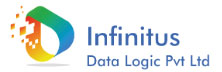 Infinitus Data Logic: Provides Flexibility to Run Businesses Anywhere Anytime Across Networks and Cloud