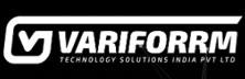 Variforrm Solutions