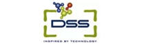 DSS Imagetech: Carrying Forward a Legacy in Biotechnology & Life Sciences