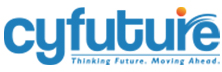 Cyfuture India