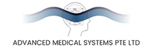 Advanced Medical Systems