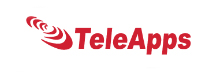 TeleApps: Enabling Enterprises to Transform Customer Experience across Channels