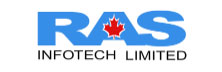 RAS Infotech: Empowering Businesses to Identify and Address Next Generation Cyber Threats