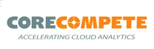 Core Compete: Partnering with AWS to drive Digital Transformation