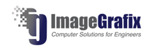 ImageGrafix