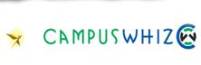 CampusWhiz