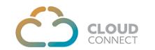 Cloud Connect Communications