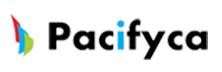 Pacifyca: Delivering Technology to The Underserved Education Segment