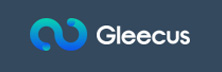 Gleecus TechLabs