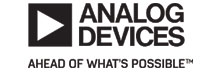 Analog Devices India
