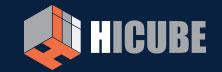 Hicube Infosec