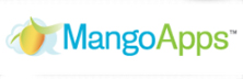 MangoApps: A Polestar for All Business Communication Needs